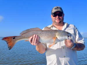 Orlando Fishing Report February 15th 2019
