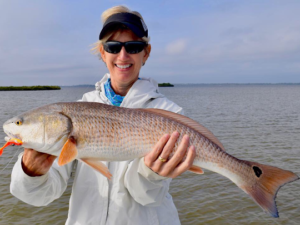 Orlando Fishing Report April 1st 2019